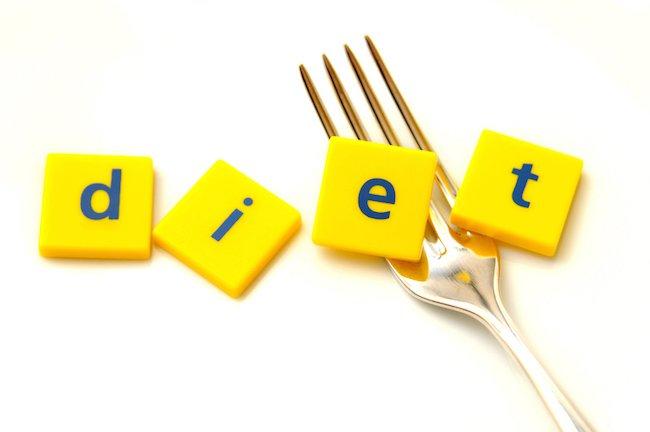 calorie secrets 1200 diet