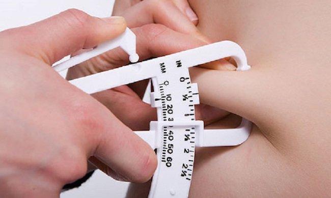 lose 15 pounds