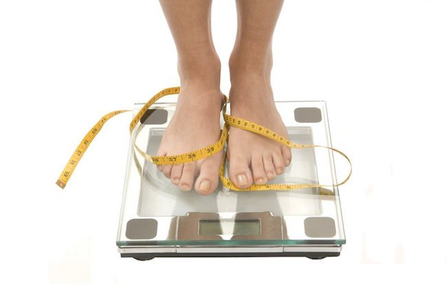 Best diet for weight loss diabetes drug