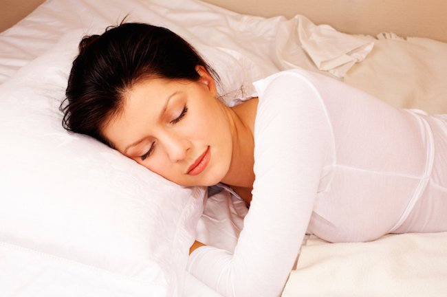 On Teen Sleep Loss Help 3
