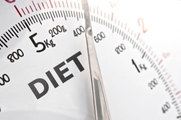 How many calories burn lose pound fat