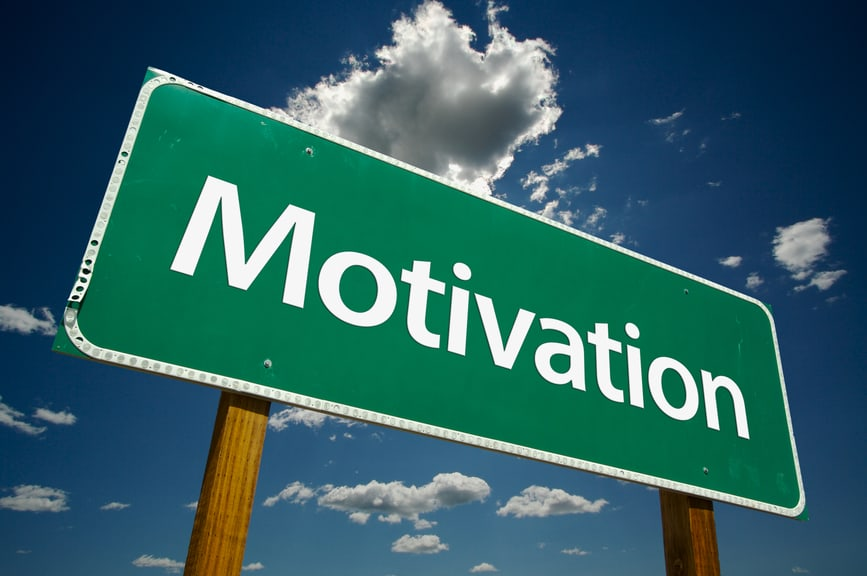 How to get motivated to start working out again KZfmrG2m