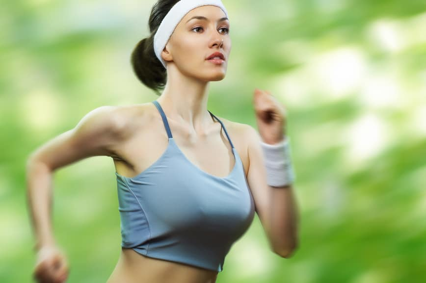 How much cardio to lose weight fast?