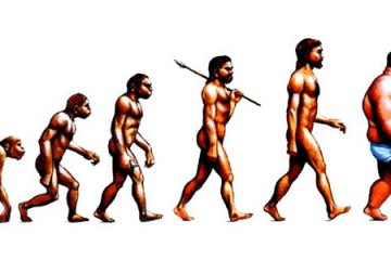 paleo diet is it healthy 360x240 Is the Paleo diet ecologically friendly?
