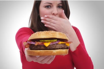 overcome-food-aversions