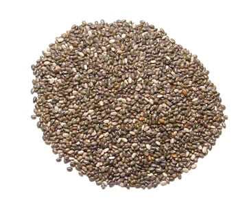 health-benefits-chia-seeds
