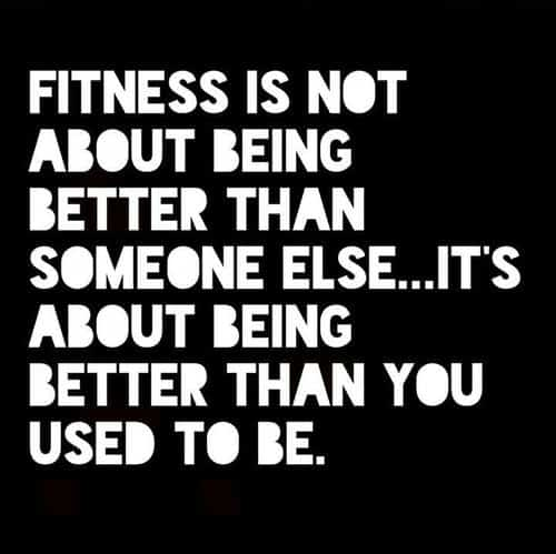 fitness-is-about-getting-better