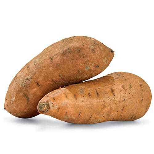 sweet-potatoes-weight-loss