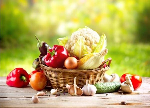 frutis-and-vegetables