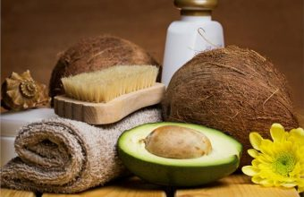 5 Amazing Health Benefits of Avocado oil (No. 1 may surprise you)
