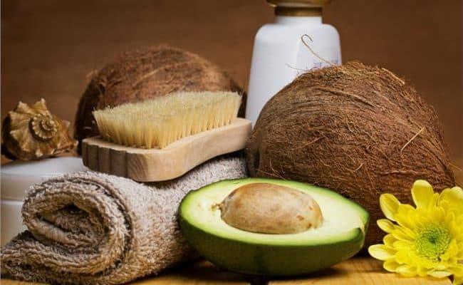 avocado oil health benefits