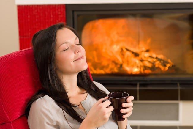 avoid winter gain