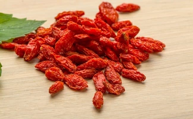 is berberine good or bad