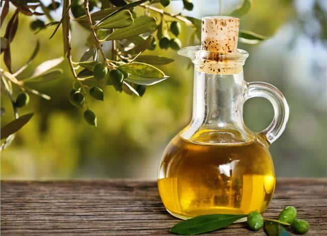 best anti-inflammatory foods