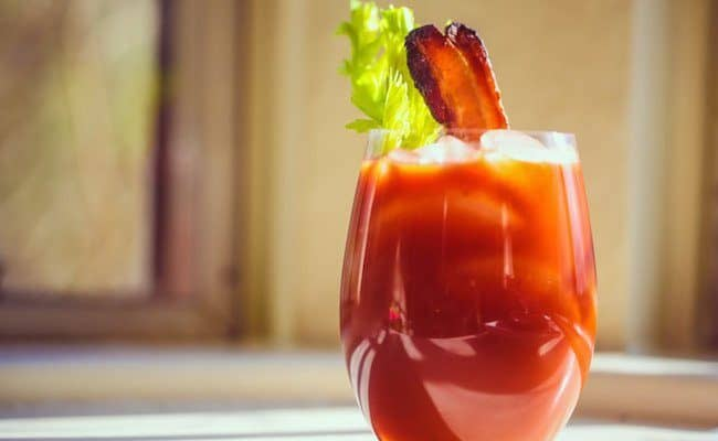 best drinks for happy hour