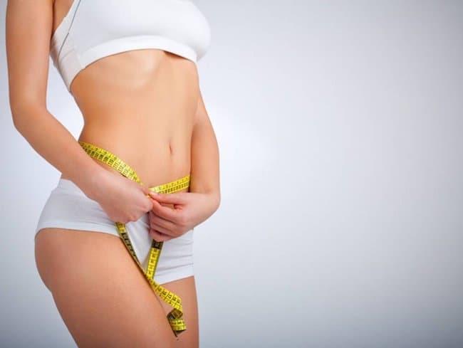 biggest diet mistakes women
