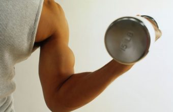 Do Amino Acids Really Help You Build Muscle Faster?