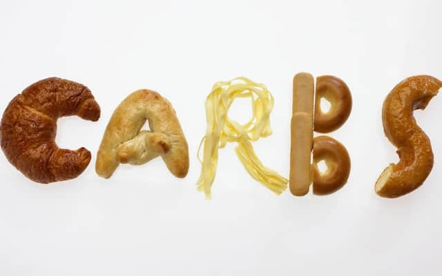 are carb blockers for real