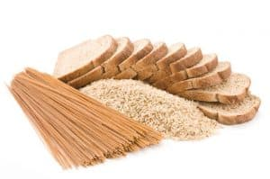 How Your Body Turns Carbohydrates into Energy