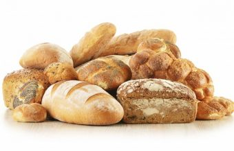 Is it bad to eat carbs at night?