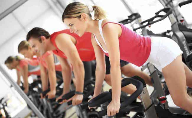 how to lose weight cardio or weights