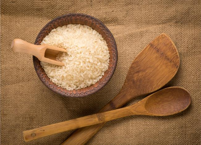 chicken and brown rice diet