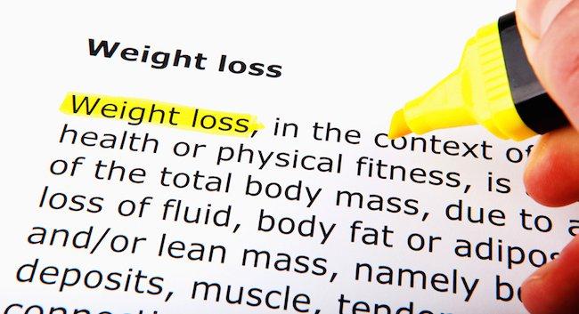 Will i lose weight if i go vegan