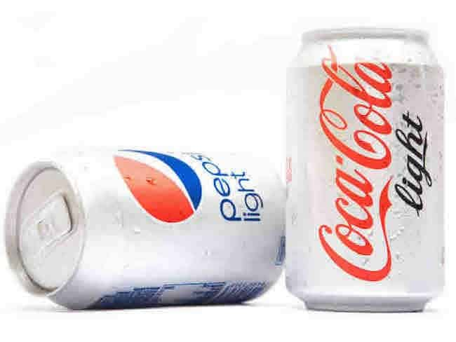 diet sodas Beware of those diet sodas  was the lead author of a paper published in the journal of the american geriatrics society that described how consuming diet sodas was.