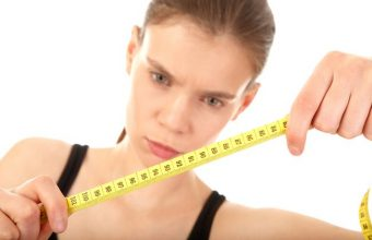 Dieting but not losing weight? You're doing these 10 mistakes