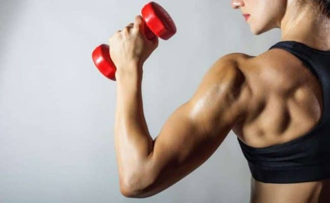 eat before short cardio workout