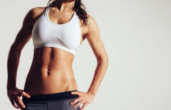 Why is My Stomach the Last Place to Lose Weight?