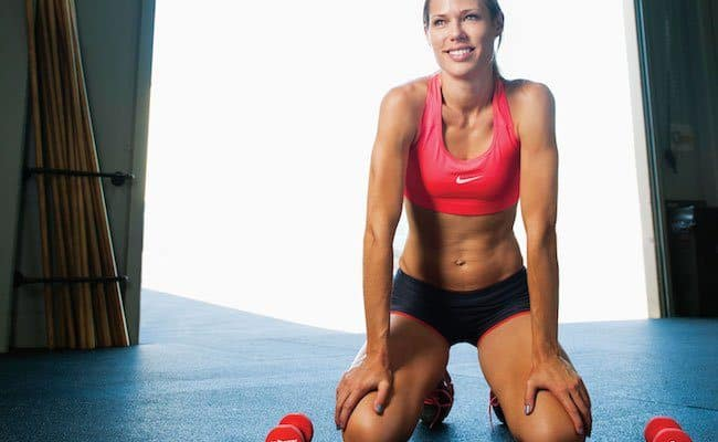 how long should you wait to workout after eating
