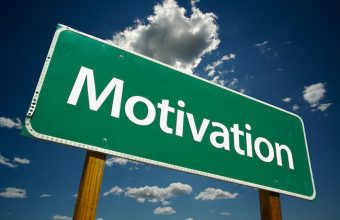 How to get motivated to start working out again