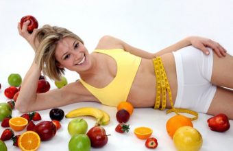 How to increase your metabolism naturally