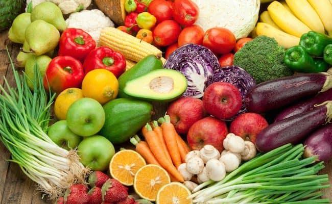 is raw diet safe
