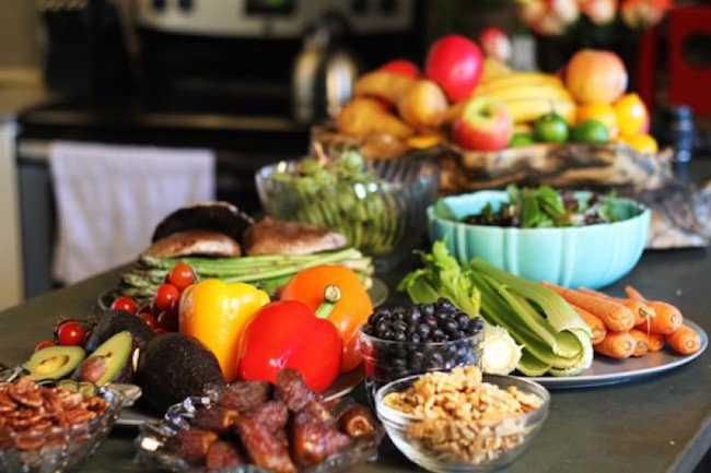 is the paleo diet good for you