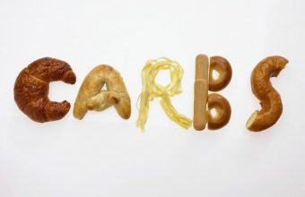 How Fast Can You Lose Weight on a Low Carb Diet?