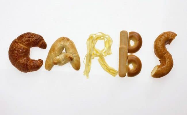 low carb diets healthy1