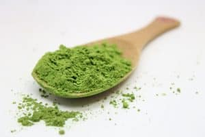 What is Matcha Tea Good For?