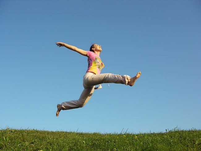 omega 3 fatty acids for better health2