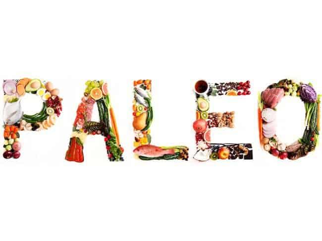 paleo diet is it healthy