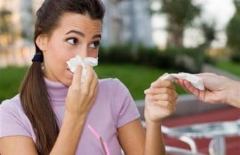 Can Dietary Supplements Prevent Common Colds?