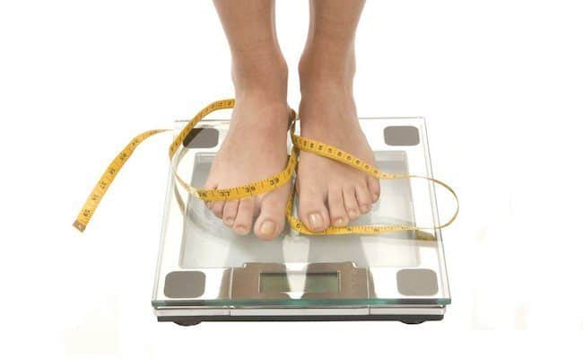 rapid weight loss diet