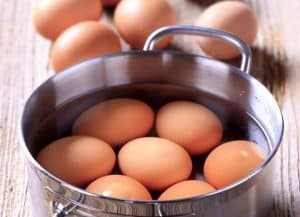Is It Safe to Eat Raw Eggs? Everything You Should Know