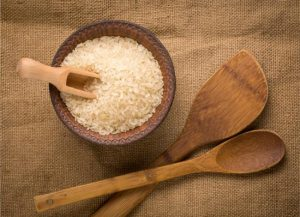 Does Eating Rice Increase Belly Fat or is it a Myth?