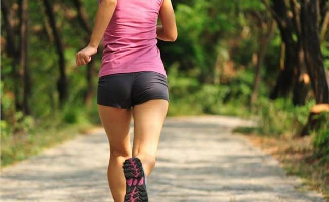 summer running safety tips