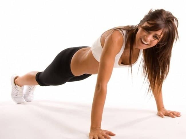 tabata training for weight loss2