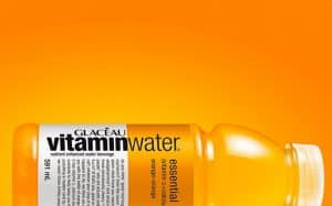 Is Vitamin Water Good for You or Should You Avoid It?