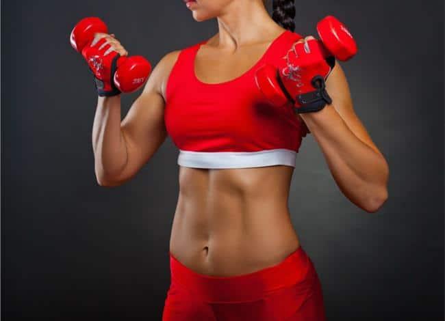 weight loss golden rules