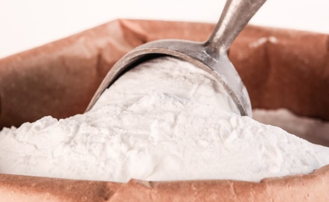 Maltodextrin In Natural Foods